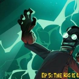 Epic喜加2:《陷阵之志》《十有八九》