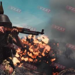 Epic喜加2:《ABZU》《Rising Storm 2: Vietnam》