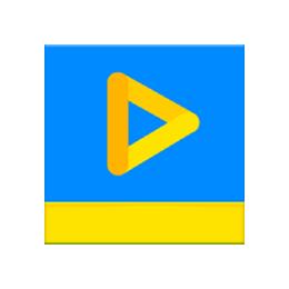 卧龙影视 v2.1.3 去广告修改版