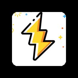 KinhDown_v2.2.95稳定版 百度盘高速下载
