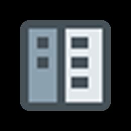 Xdown_v2.0.0.9 免费无广告的IDM+Torrent合成体