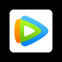 腾讯视频v8.3.10.21794去广告蓝光版