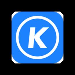 酷狗音乐 v10.0.10.24599 电脑版 UI界面全新升级