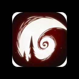 月圆之夜v1.5.9修改版 解锁所有DLC+N倍金币