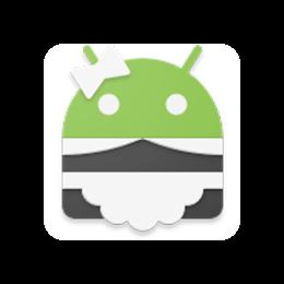 SD Maid(SD女佣)v5.0.10高级破解版