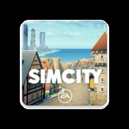 模拟城市建造:我是市长v1.34.1无限金币版