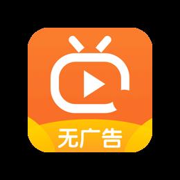 火星电视直播 v1.7.13 电视版