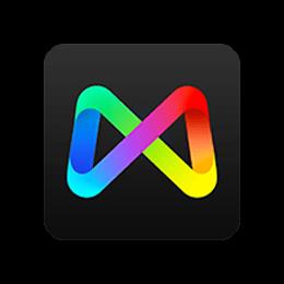MIX滤镜大师 v4.9.32 永久会员版