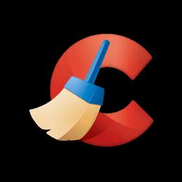 CCleaner_v5.5.1 安卓破解版