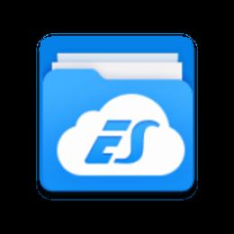ES文件浏览器 v4.2.4.6.2 去广告会员版