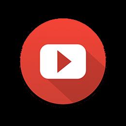 红影TV_v1.2.3 电视版 直播/全网影视