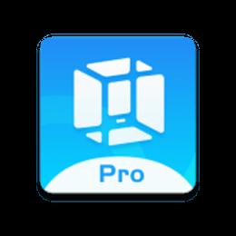 VMOS Pro_v1.1.40去广告永久会员版