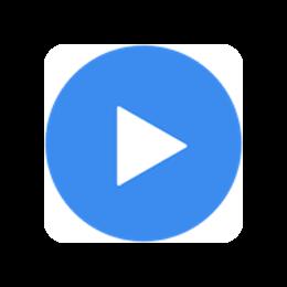 MX Player_v1.31.0去广告免费版