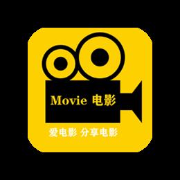 TV影院v1.6.5去广告修改版