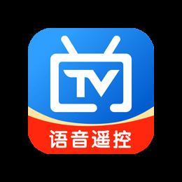 电视家3.0_v3.5.6去广告解锁VIP版