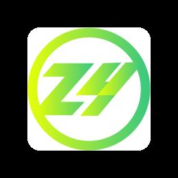 ZY影视 v2.5.4 去广告安卓版