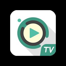 极光影院TV_v1.2.0 去广告版