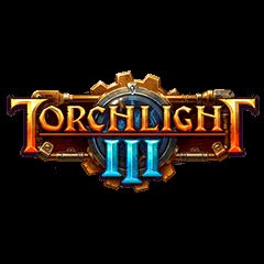 火炬之光3(Torchlight III)最新版下载