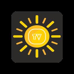 艳阳直播v2.1.0修复版 海量港澳台频道