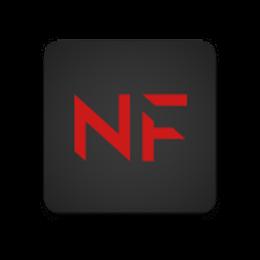 NFMovies_v1.0.13 beta去广告版