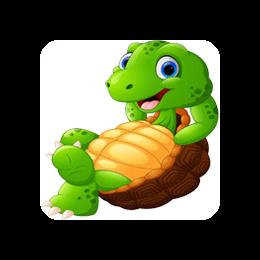金龟海v1.8.9 全球电视直播APP