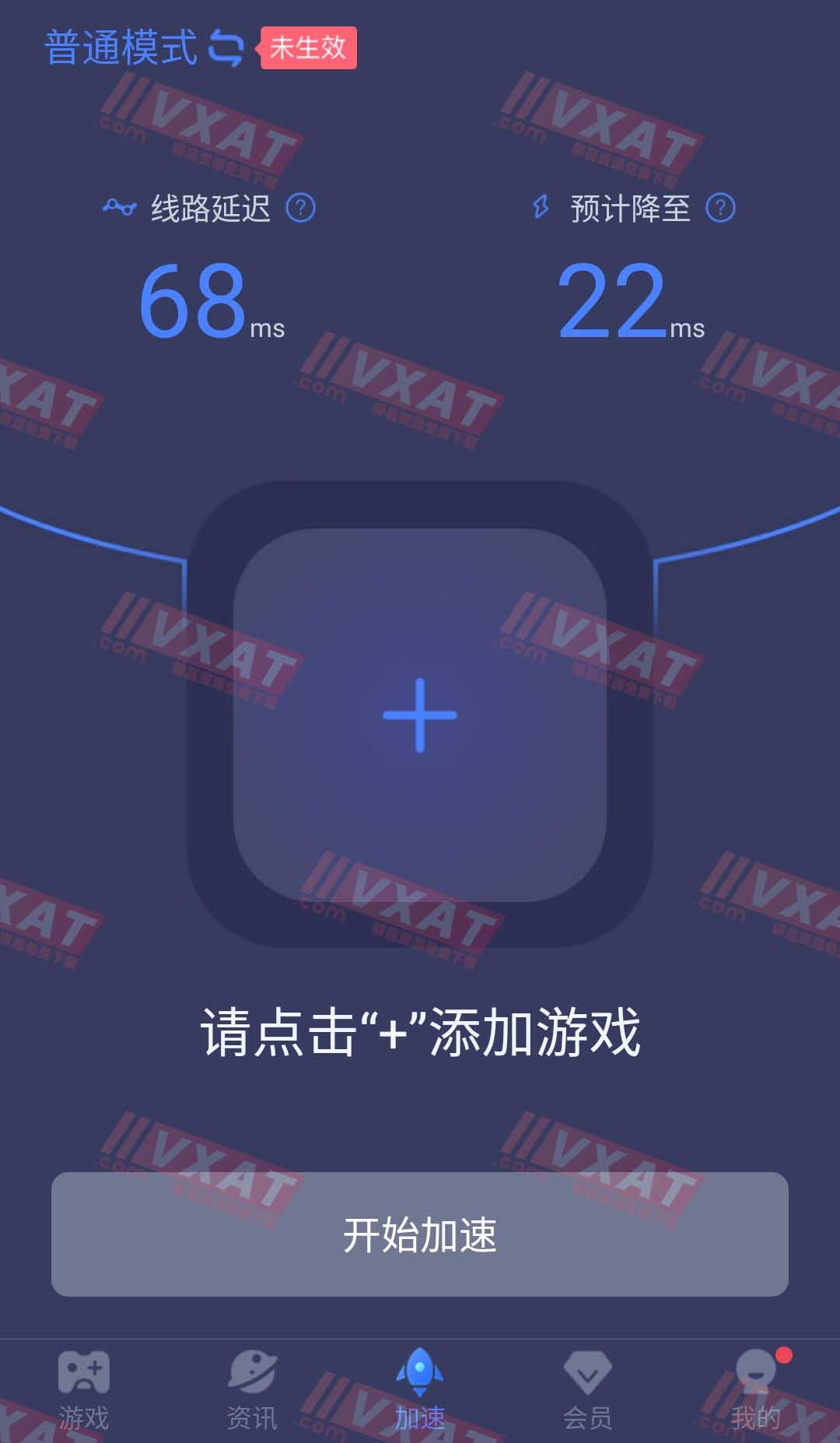 Screenshot_20201011-215143.jpg