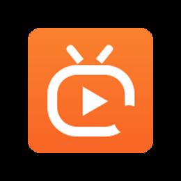 超级直播 v1.4.9.52 高清电视带港台
