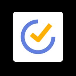 滴答清单 v6.0.3.0 会员版