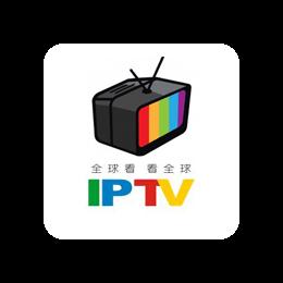 普視直播v2.9.3 国际电视频道