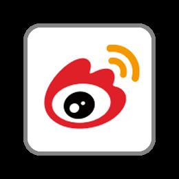 微博国际去广告版v3.6.8