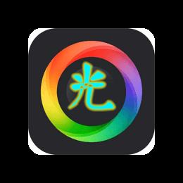 极速光TV_v1.8.8 央卫港澳台等直播