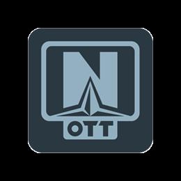 OTT Navigator_v1.6.5.1去广告专业版