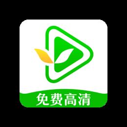 小草影视 v1.8.1 去广告破解版