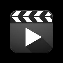 麒麟TV_v1.1.0 高清全球电视频道