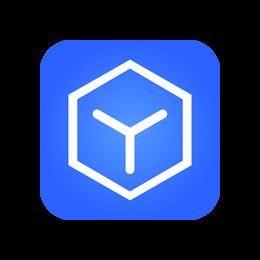 应用搜v1.0.5 网盘资源搜索器