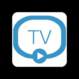 风云TV_v1.1.0 超多海外直播