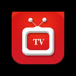 超级万能直播 v1.02.57 电视版
