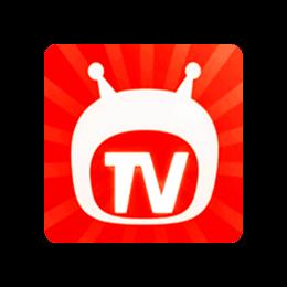 IKTV_v1.0.2 超多港澳台频道