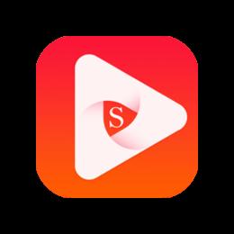 Silence影视v3.1.3 免费看全网VIP影视