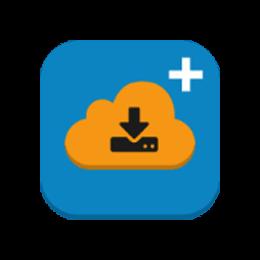 IDM+下载器 v14.0.1 支持32线程