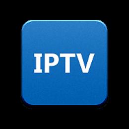 超级IPTV_v1.02.52电视版 全国高清电视直播