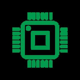 卡硬工具箱v2.96 电脑硬件检测、管理、性能测试工具