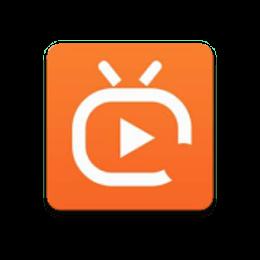 星空视频v2.3.3无限积分VIP版