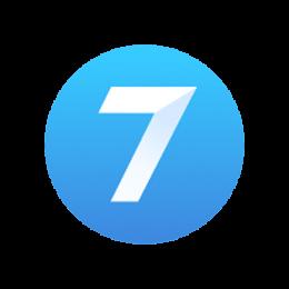 Seven_v9.4.4全功能解锁版 7分钟锻炼挑战