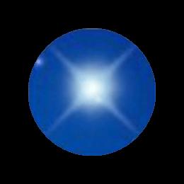 流星电视v2020.10.14 全国高清电视直播