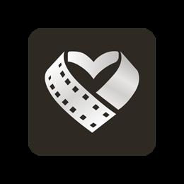爱剪辑 v63.0 解锁会员版