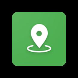 Bmap_v7.11.108破解版 百度/高德/腾讯三地图