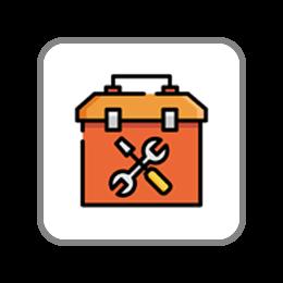 萌盒v1.0 音乐下载/短视频解析等多功能助手