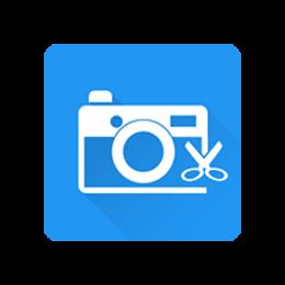 Photo Editor照片编辑器v6.4专业版