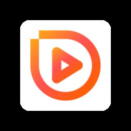 云视播影视v1.3.2安卓版